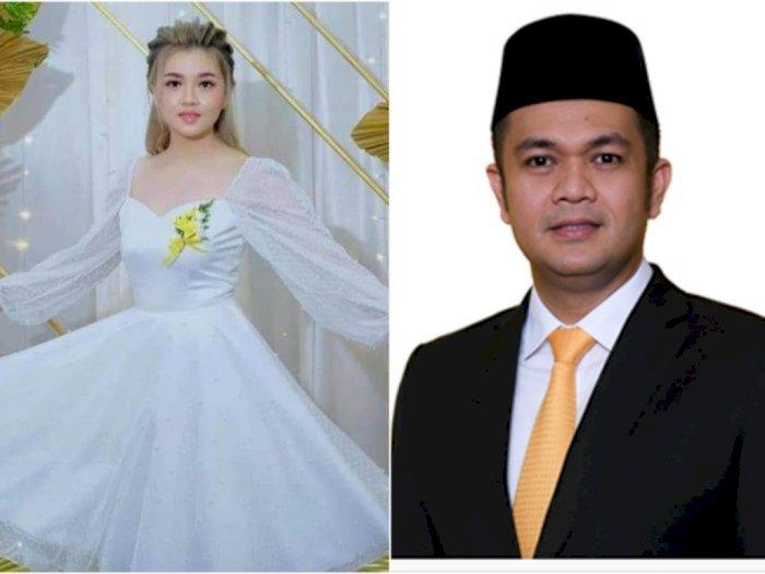 Viral Rekaman Perselingkuhan Angel Sepang dan James Athur, Sudah 2 Kali Gugurkan Kandungan