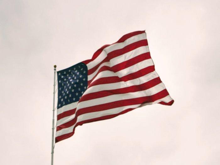 Tembus 100 Juta, Amerika Serikat Masih Jadi Negara dengan Kasus Corona Tertinggi