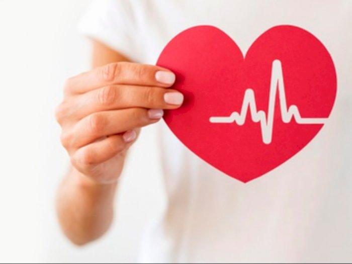 Antisipasi Penyakit Jantung Sejak Dini, Berikut Pencegahannya!