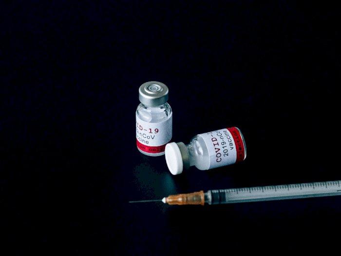 Tak Sengaja Mematikan Lemari Es, Lebih dari 1000 Vaksin COVID-19 Dimusnakan