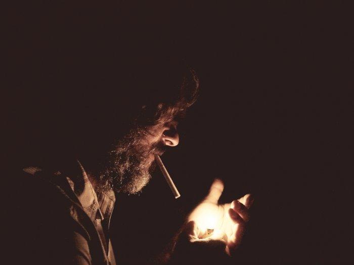 Resmi! Cukai Rokok Naik Hari Ini, Harga Rokok akan Semakin Mahal dan Sulit Dibeli