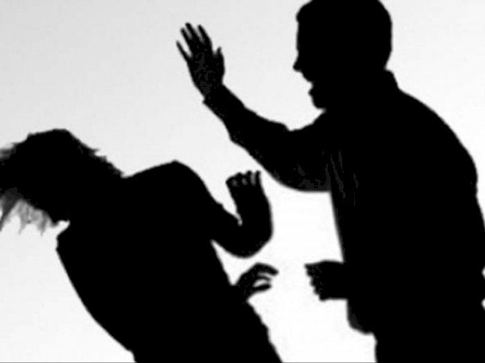Suami Bakar Istri di Percut Seituan, Polisi: Suami Pacaran Lagi, Istri yang Dicurigai