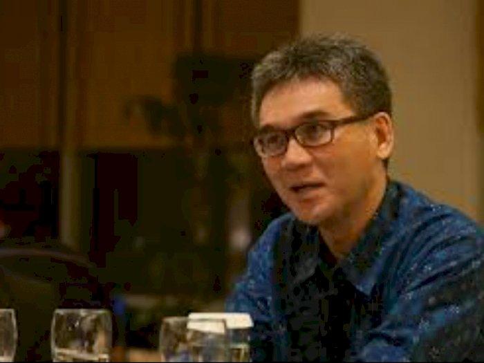 Dipanggil Polda Metro Hari Ini, Eks Anggota TGUPP Anies Baswedan Tak Hadir