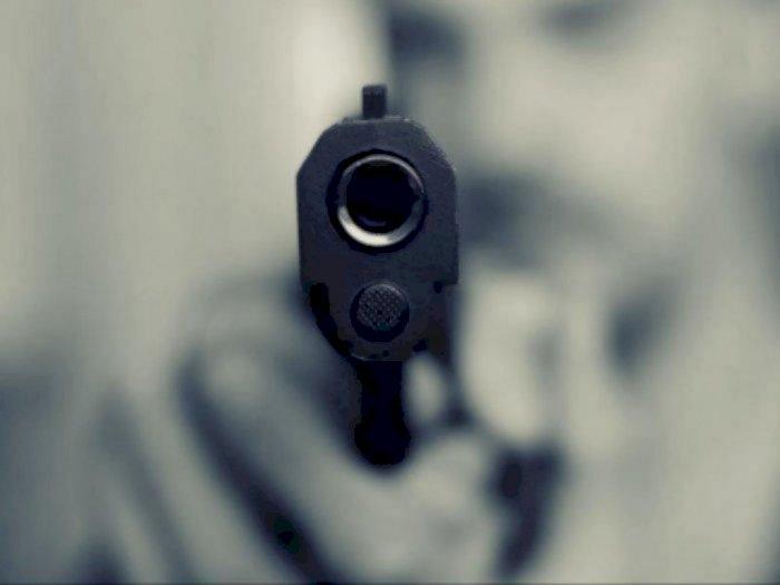 Pelaku Pengeroyok Jurnalis di Banyuasin Ditembak Mati Polisi
