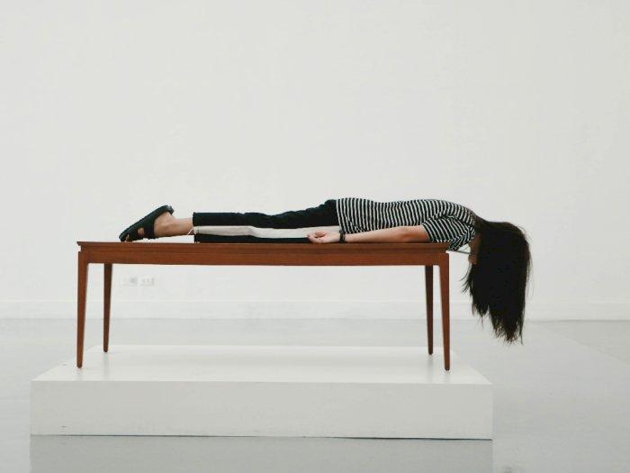 Studi Ungkapkan Manfaat Rutin Tidur Siang, Bisa Mengurangi Pikun