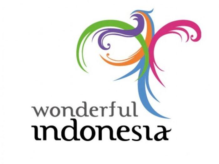 Selamat! Wonderful Indonesia Dinobatkan Sebagai 'Best Creative Destination'