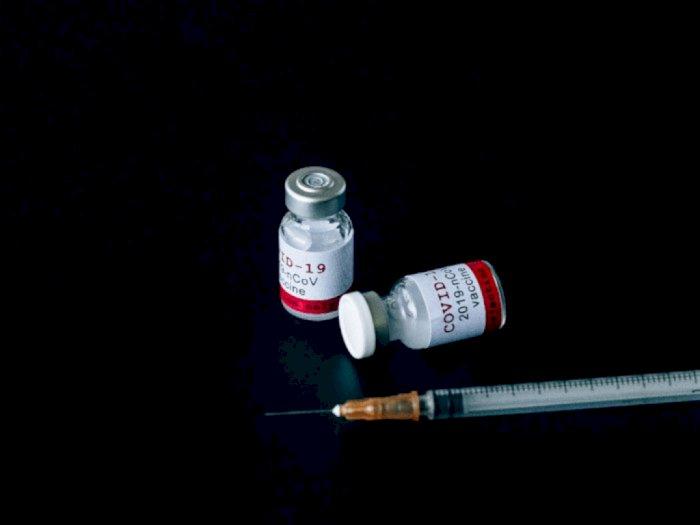 Sah! BPOM RI Sudah Setujui Penggunaan Vaksin Covid-19 Sinovac untuk Lansia
