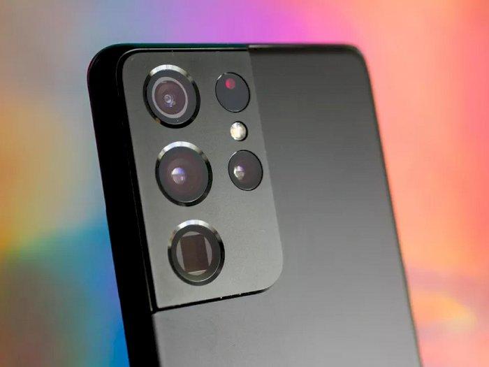 Daftar 10 Smartphone Paling Dicari-Cari di Minggu ke-5 Tahun 2021 Ini!
