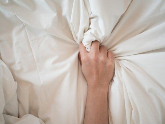 Jadi Perdebatan, Berapa Ukuran Penis yang Bisa Bikin Wanita 'Menggelinjang' saat Bercinta?