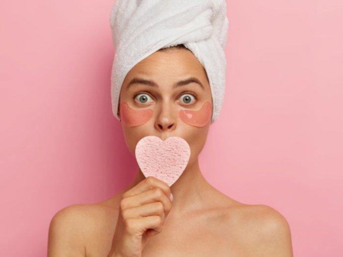 Mitos Seputar Skincare Ini Jangan Kamu Percaya Lagi! Apa Saja ya?