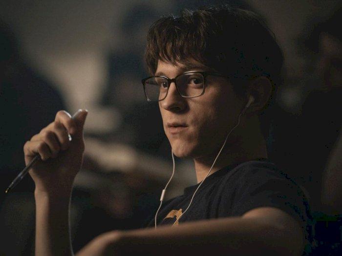 Tom Holland Bantah Kehadiran Tobey Maguire dan Andrew Garfield dalam 'Spiderman 3'