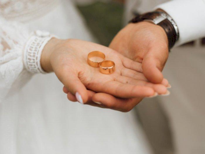 Bareskrim Dalami Aduan KPAI Soal Aisha Weddings yang Beri Promo Nikah Usia 12 Tahun