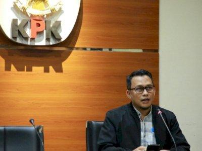 KPK Jawab Tuduhan Menelantarkan Izin Penggeledahan dari Dewas dalam Kasus Bansos dan Benur