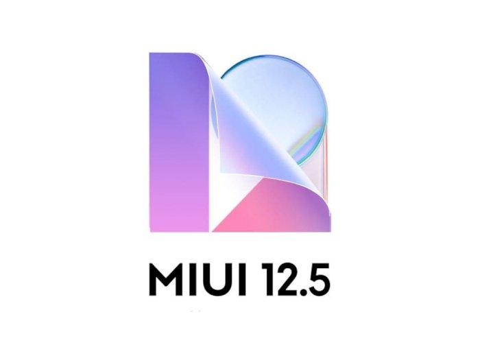 Xiaomi Ungkap Jadwal Perilisan MIUI 12.5 untuk Sejumlah Perangkat Miliknya!