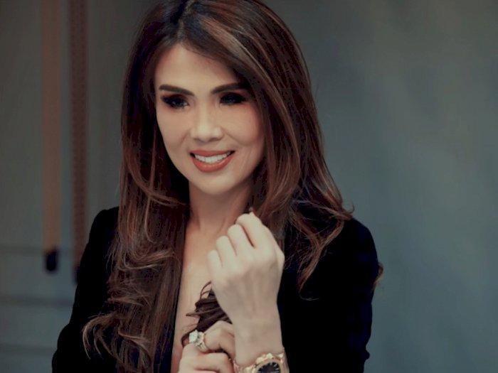 Dinkes DKI Akui Ada yang Kurang Pas soal Crazy Rich PIK Helena Lim Dapat Vaksin Covid-19