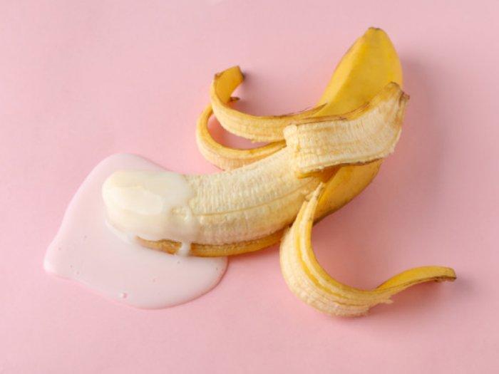 Menelan Sperma Saat Oral Seks, Bisa Berbahaya IMS! Kok Bisa?