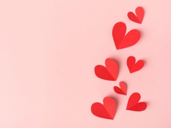 Sejarah Suram Hari Valentine yang Jarang Diketahui