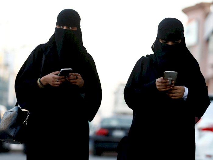 Cegah Penyebaran Covid-19, Arab Saudi Perpanjang Pembatasan Selama 20 Hari