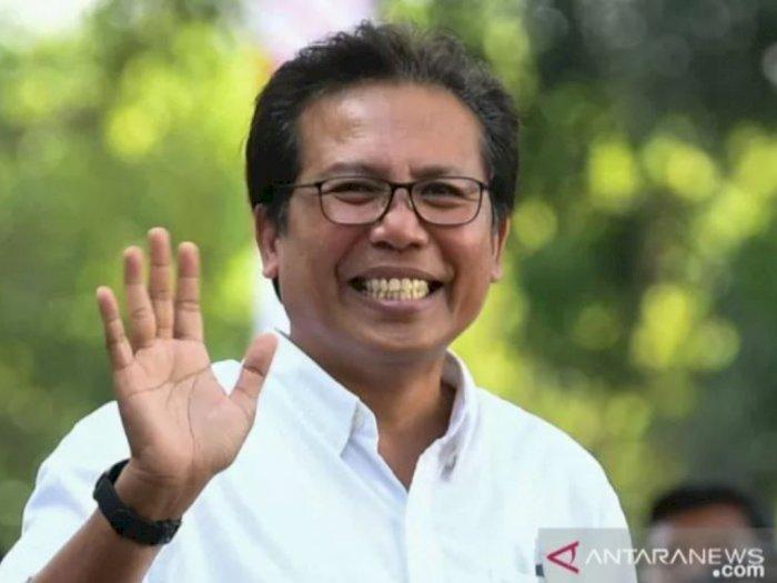 Dituduh Underbouw HTI, Jubir Presiden Ungkap Ada Unit Mahasiswa ITB yang Dibubarkan
