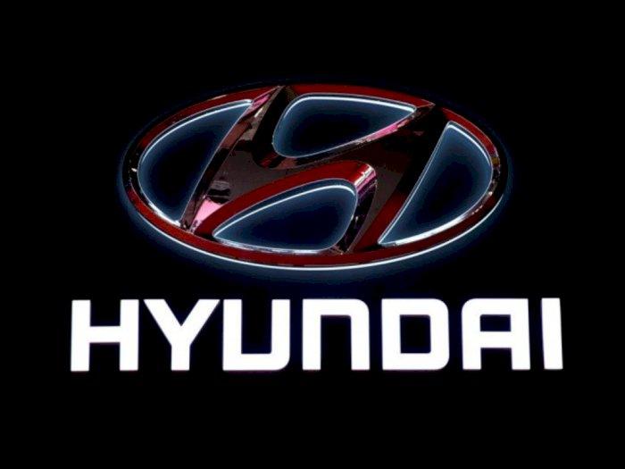 Hyundai Tarik Ratusan Ribu Mobil dari Tiongkok, Ada Apa?