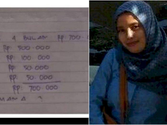 Guru Honorer Posting Gaji Dipecat, Kemdikbud Diminta Buat SOP soal Pemberhentian