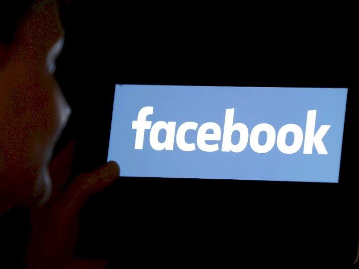 Google & Facebook Mungkin Menyetujui Kesepakatan dengan Australia untuk Membayar Berita