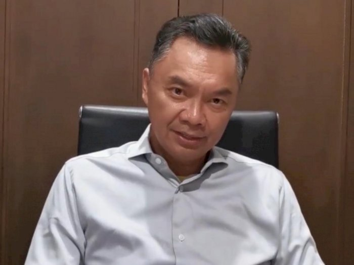 Dino Patti Djalal Pertanyakan Polisi Tak Tahan Fredy, Begini Penjelasan Polda Metro