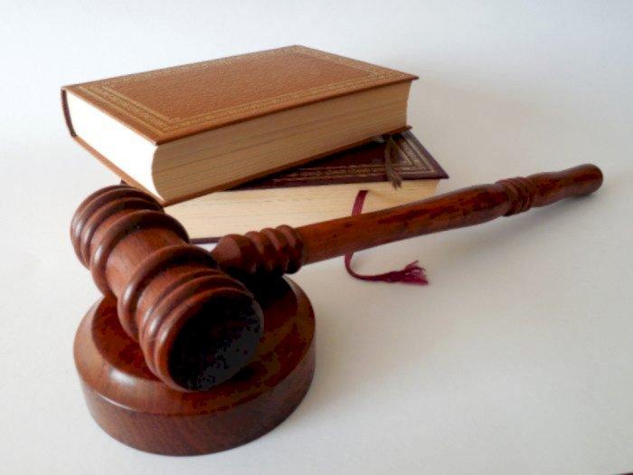 Seorang Dirut Jadi Tersangka Baru Kasus Korupsi Asabri