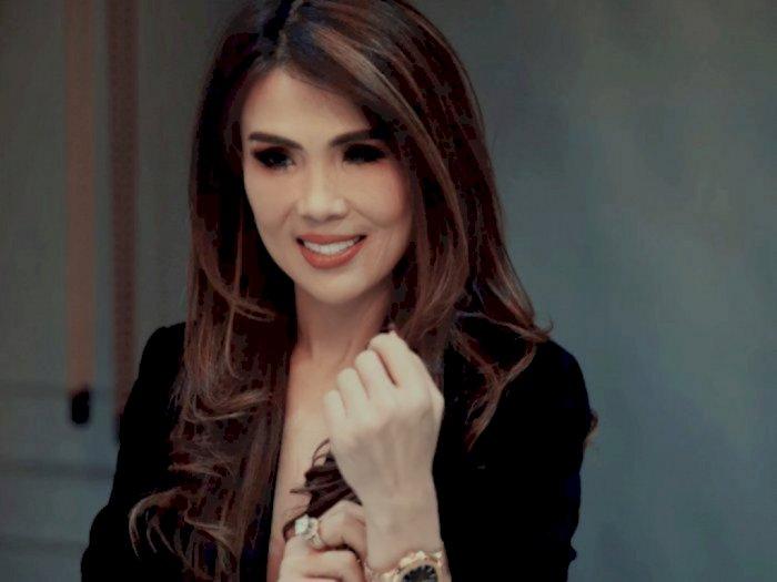 Perkembangan Kasus Vaksin Crazy Rich Helena Lim, Polda Metro: Masih Penyelidikan