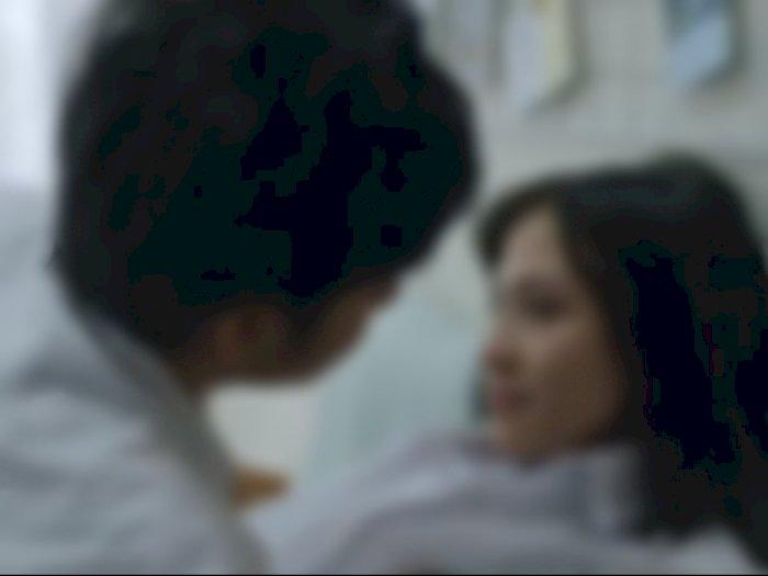Kecanduan Film Porno, Remaja SMP Perkosa Gadis SMA yang Tinggal di Rumahnya