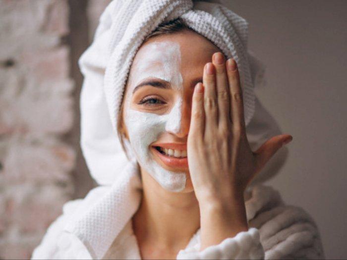 Meski Organik, Skincare Alami Ini Belum Tentu Manjur Untuk Kulit Lho!