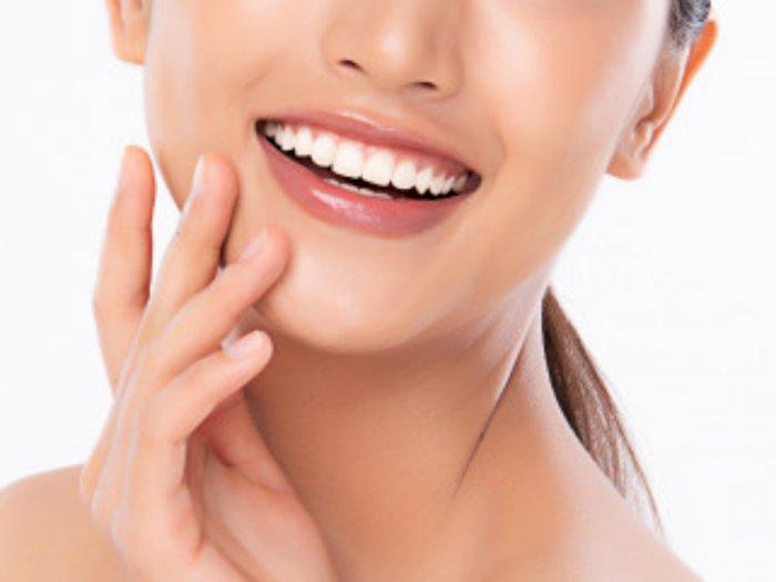 Kaya Akan Kalsium, Makanan dan Minuman Ini Ampuh Menjaga Kesehatan Gigi