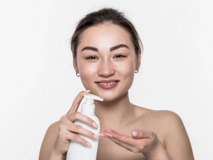 Menutrisi Kulit dari Dalam, Berikut 3 Rekomendasi Body Lotion Yogurt Untuk Kamu!