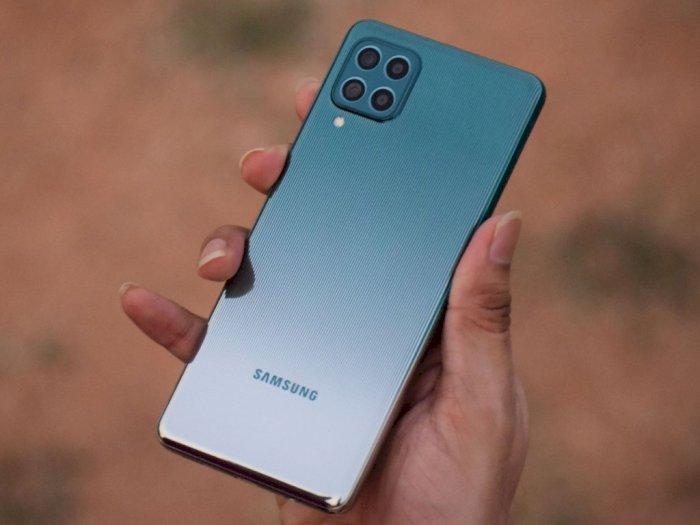 Berikut Daftar Smartphone Paling Dicari-Cari di Minggu ke-7 Tahun 2021 Ini!