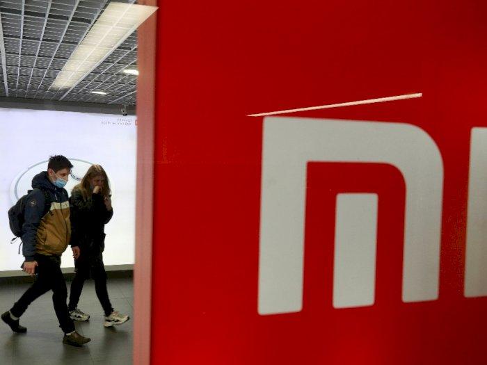 PIhak Xiaomi akan Membuat Mobil, Menyusul Langkah Huawei!