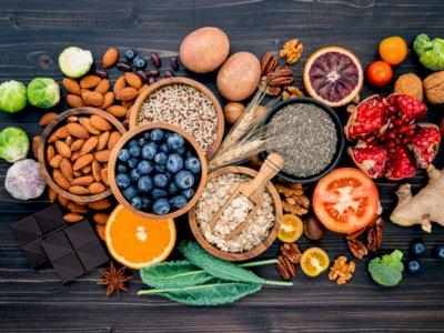 Diyakini Menyehatkan, Ternyata Superfood Memiliki Bahaya Untuk Kesehatan