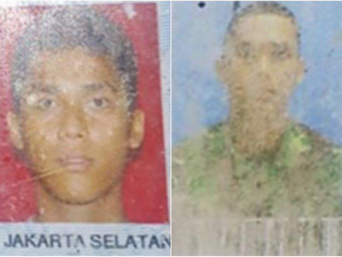 Sosok Martinus Riski Sinurat, Anggota TNI AD yang Ditembak Polisi Koboi, Ultah Rabu Depan