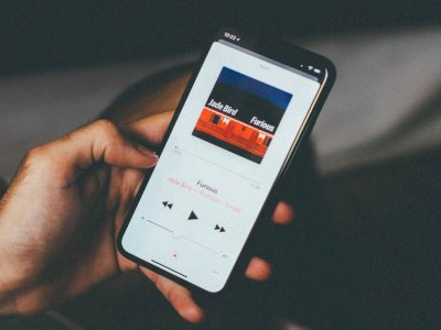 Apple Sebut Pihaknya Tak Bakal Hadirkan Opsi Gratis untuk Apple Music!