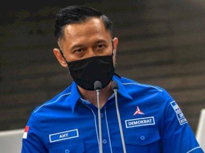 Para Ketua DPD Minta Pengkhianat Dipecat, Upaya KLB Partai Demokrat Diprediksi Gagal