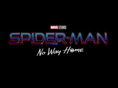Pihak Marvel serta Sony Akhirnya Luncurkan Judul Baru untuk Sekuel Ketiga Spider-Man