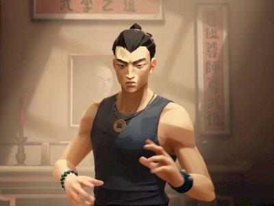 Sifu, Game Action Bertema Kung Fu yang Dirilis untuk PlayStation 4 dan 5!