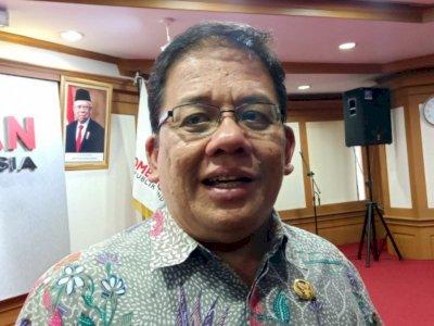 Aksi Koboi Oknum Polisi Tewaskan Anggota TNI, Kriminolog Singgung Teori Bad Rotten Apple