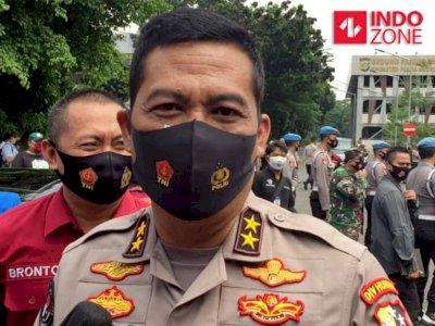 Jika Virtual Police Tak Ampuh Peringatkan Pelanggar ITE, Polri: Bisa Ditindak!