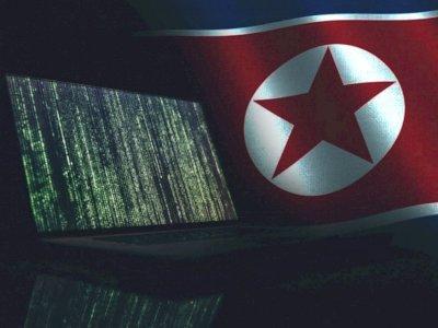 Hacker Korea Utara Bobol Server Proudesen Vaksin Pfizer, Ternyata Ini Motifnya