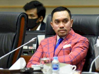 Oknum Polisi Tembak Mati TNI, Pimpinan Komisi III DPR: Memalukan!