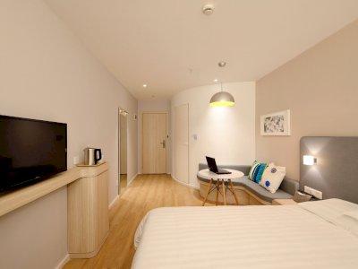 Fasilitas Service Gratis dari Hotel yang Jarang Diketahui Pengunjung