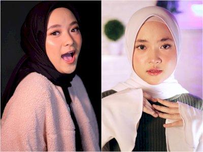Terungkap, Nissa Sabyan Sudah Hits dan Didekati Banyak Cowok Sejak SMK, Ini Kata Temannya