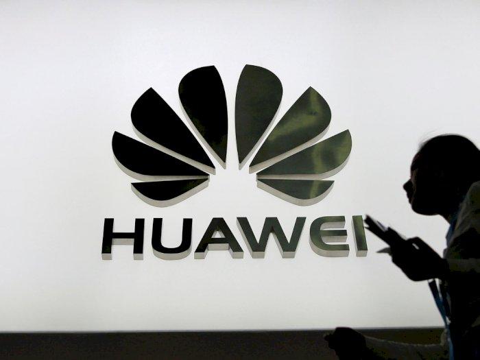 Huawei Berencana Luncurkan Mobil Listrik di Tahun Ini, Ingin Saingi Apple?