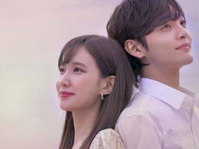 Sinopsis 'Do You Like Brahms?' (2020) - Pertemuan Park Joon-Young dan Chae Song-Ah