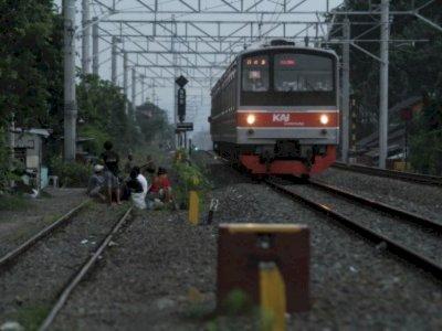 Perpanjang Jangkauan, Layanan KRL Yogyakarta-Solo akan Sampai ke Kutoarjo dan Madiun
